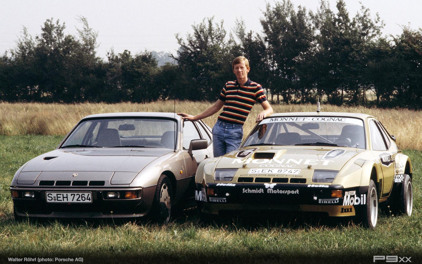 Walter-Rohrl-and-Porsche-618