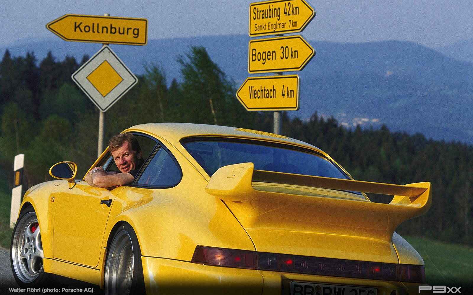 Walter-Rohrl-and-Porsche-619