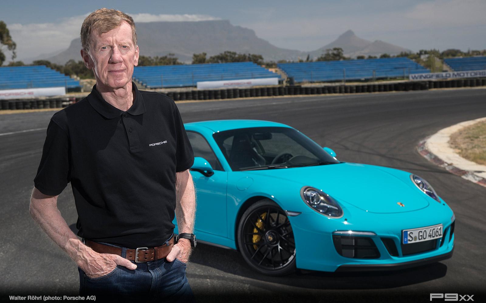 Walter-Rohrl-and-Porsche-620