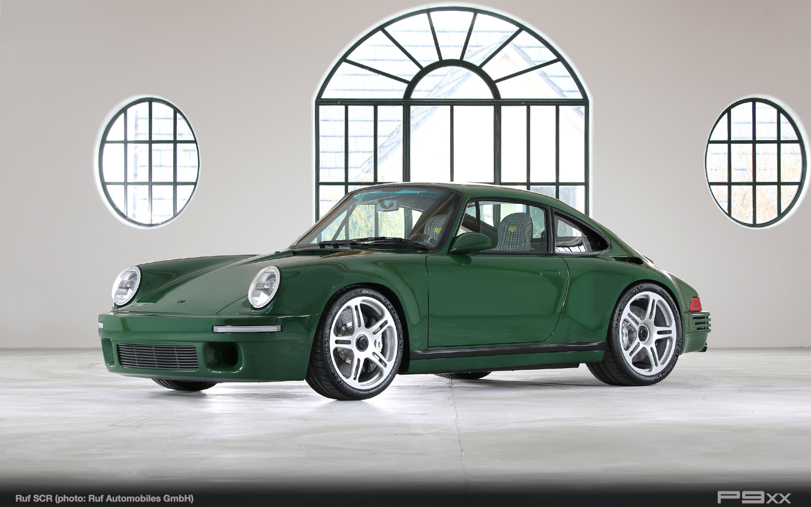 RUF-Automobiles-SCR-1-front-side-view