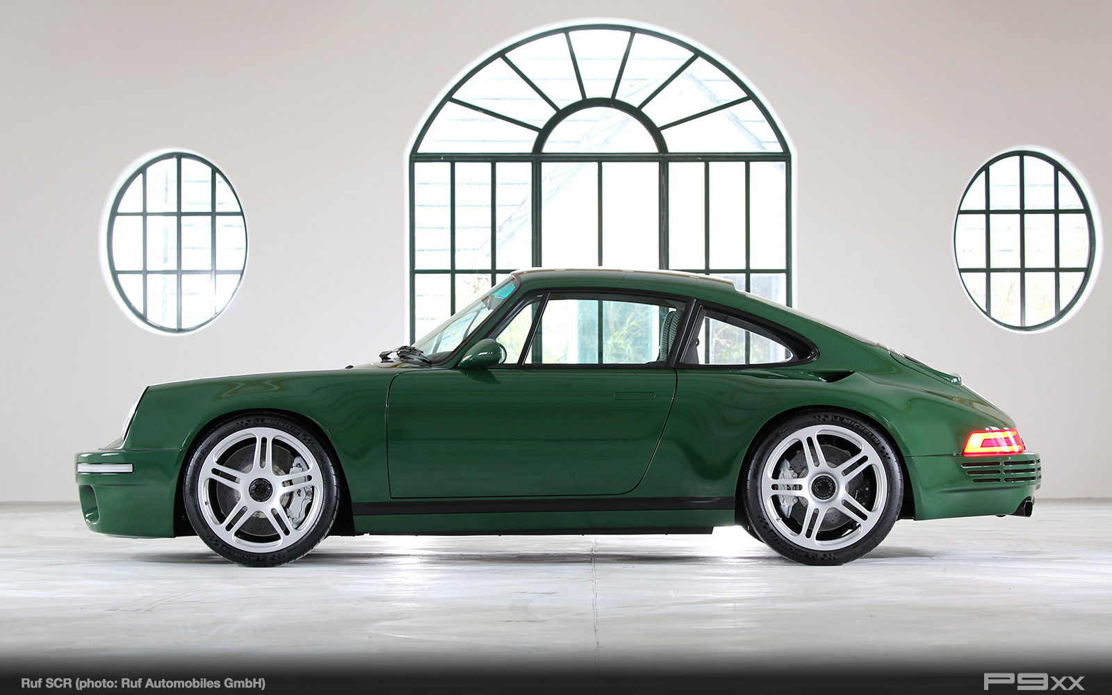 RUF-Automobiles-SCR-2-side-view