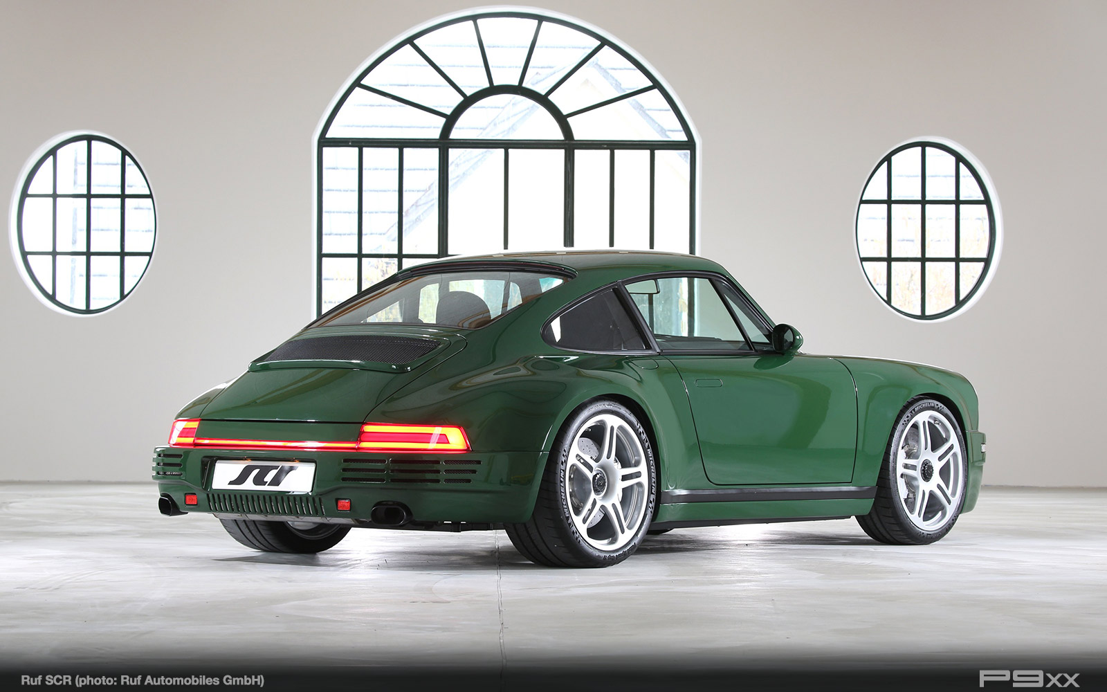 RUF-Automobiles-SCR-3-rear-side-view