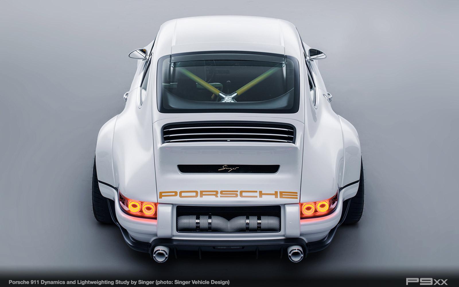Singer-DLS-Porsche-911-281