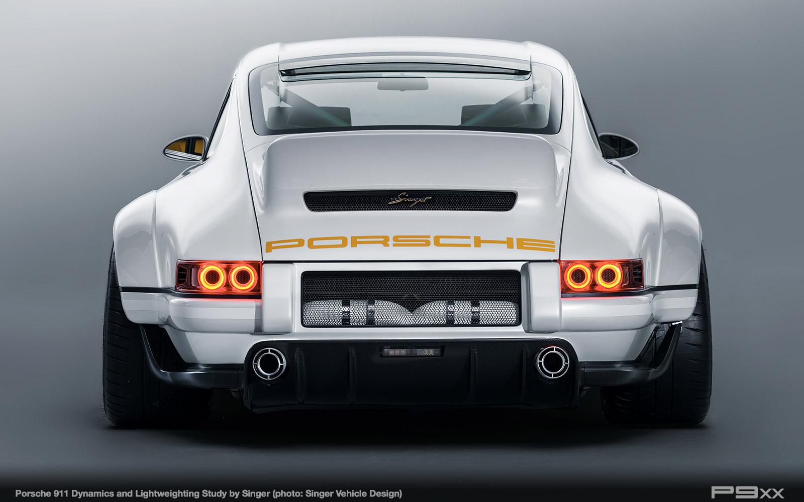 Singer-DLS-Porsche-911-283