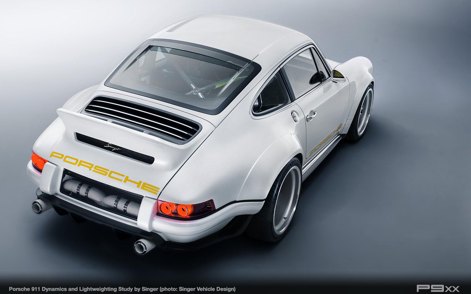 Singer-DLS-Porsche-911-285