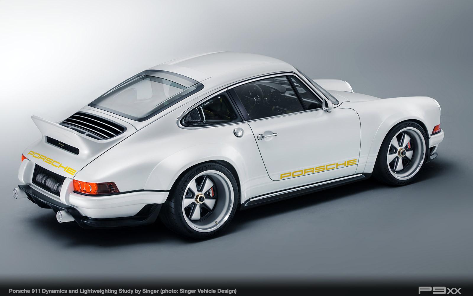 Singer-DLS-Porsche-911-286