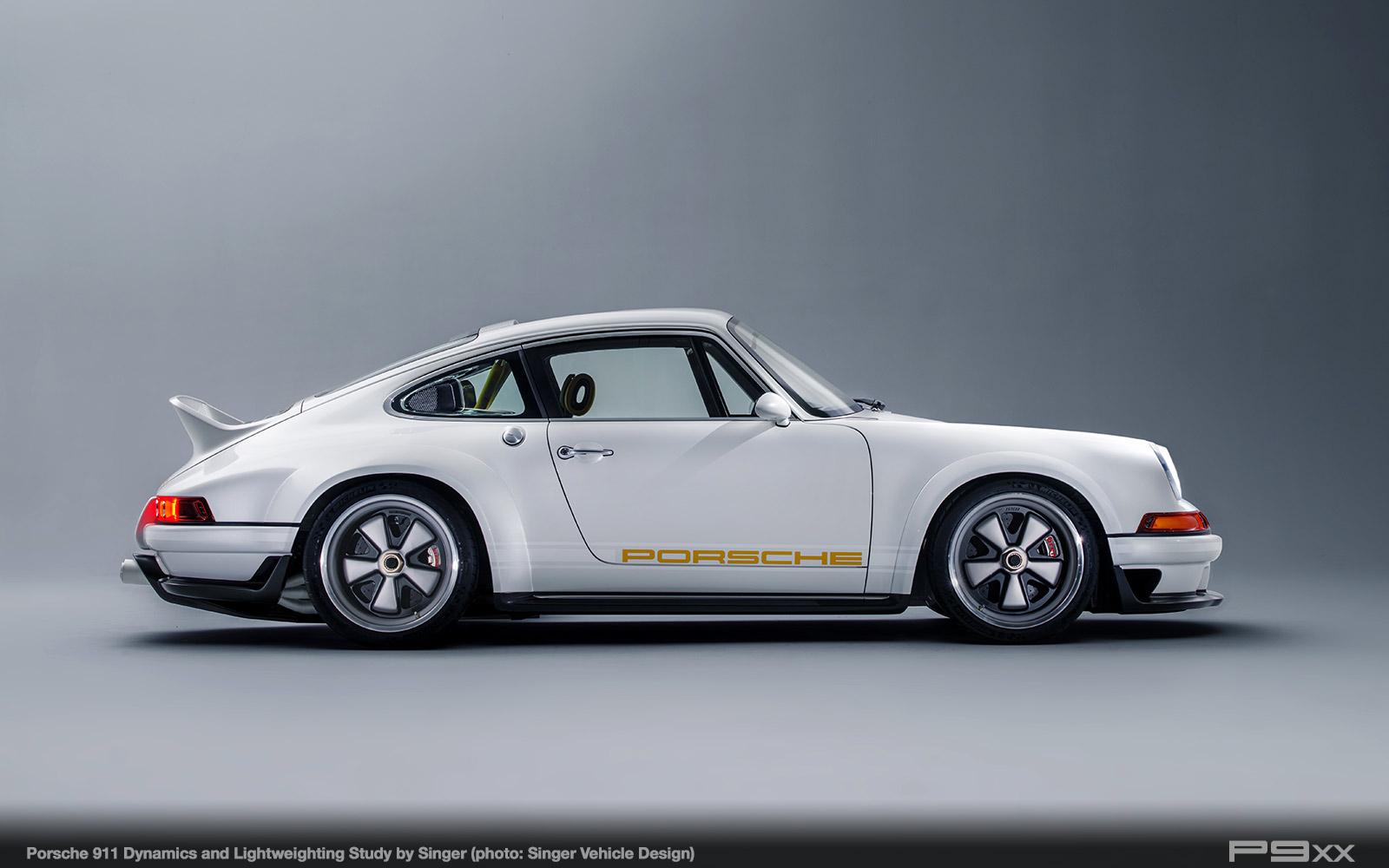 Singer-DLS-Porsche-911-287