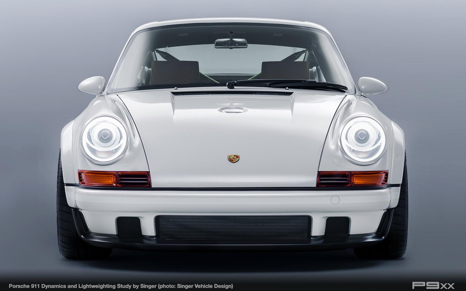 Singer-DLS-Porsche-911-289