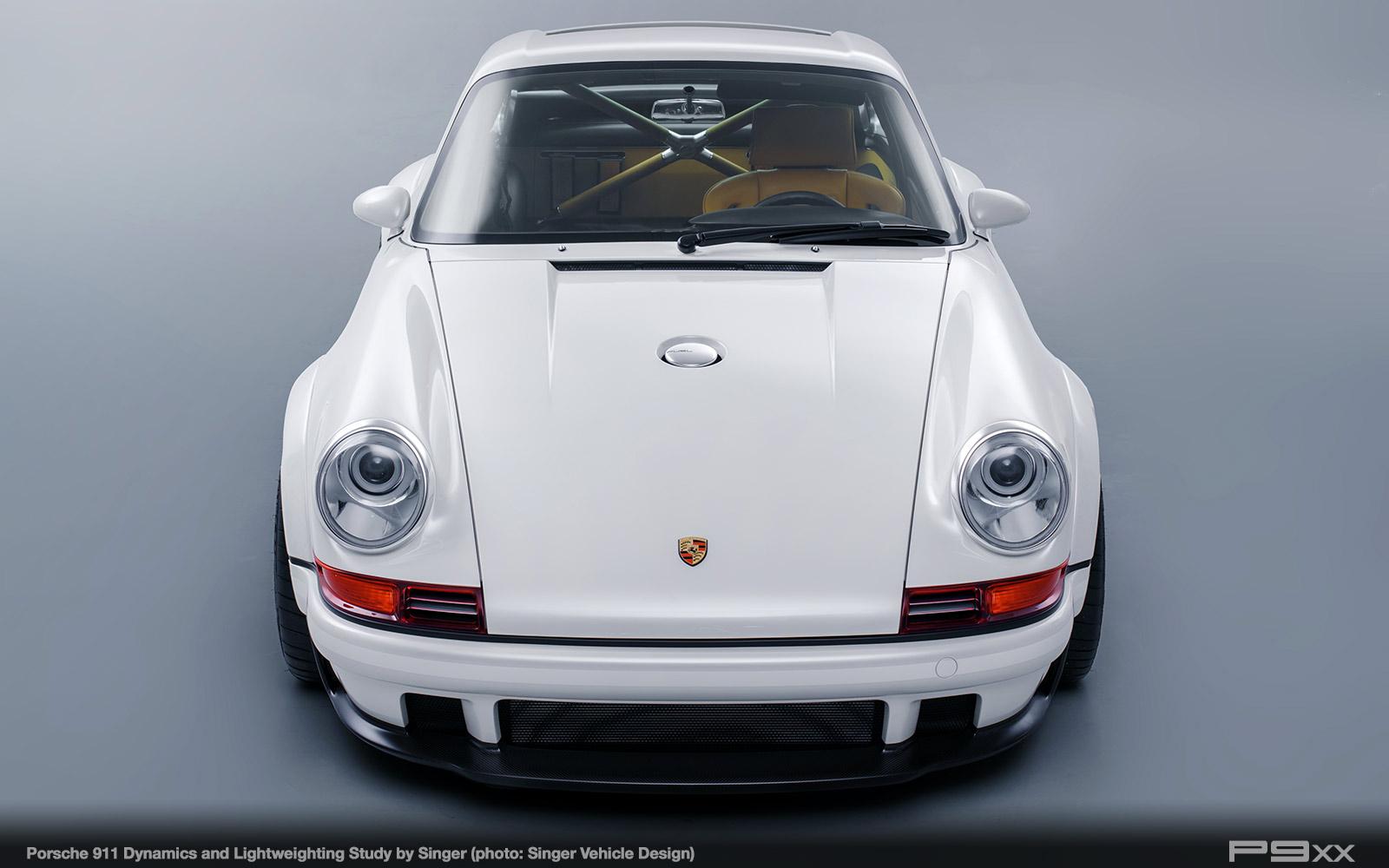 Singer-DLS-Porsche-911-290