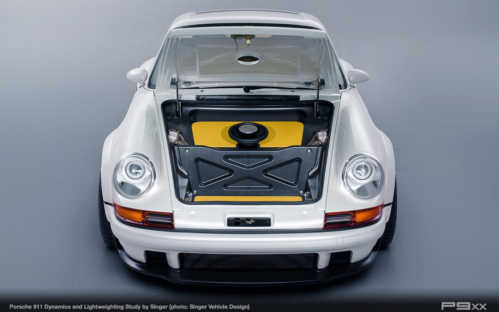 Singer-DLS-Porsche-911-291