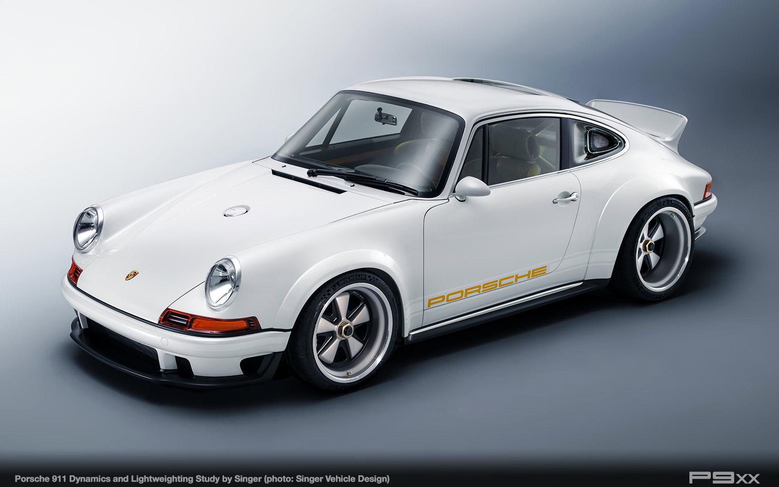 Singer-DLS-Porsche-911-292
