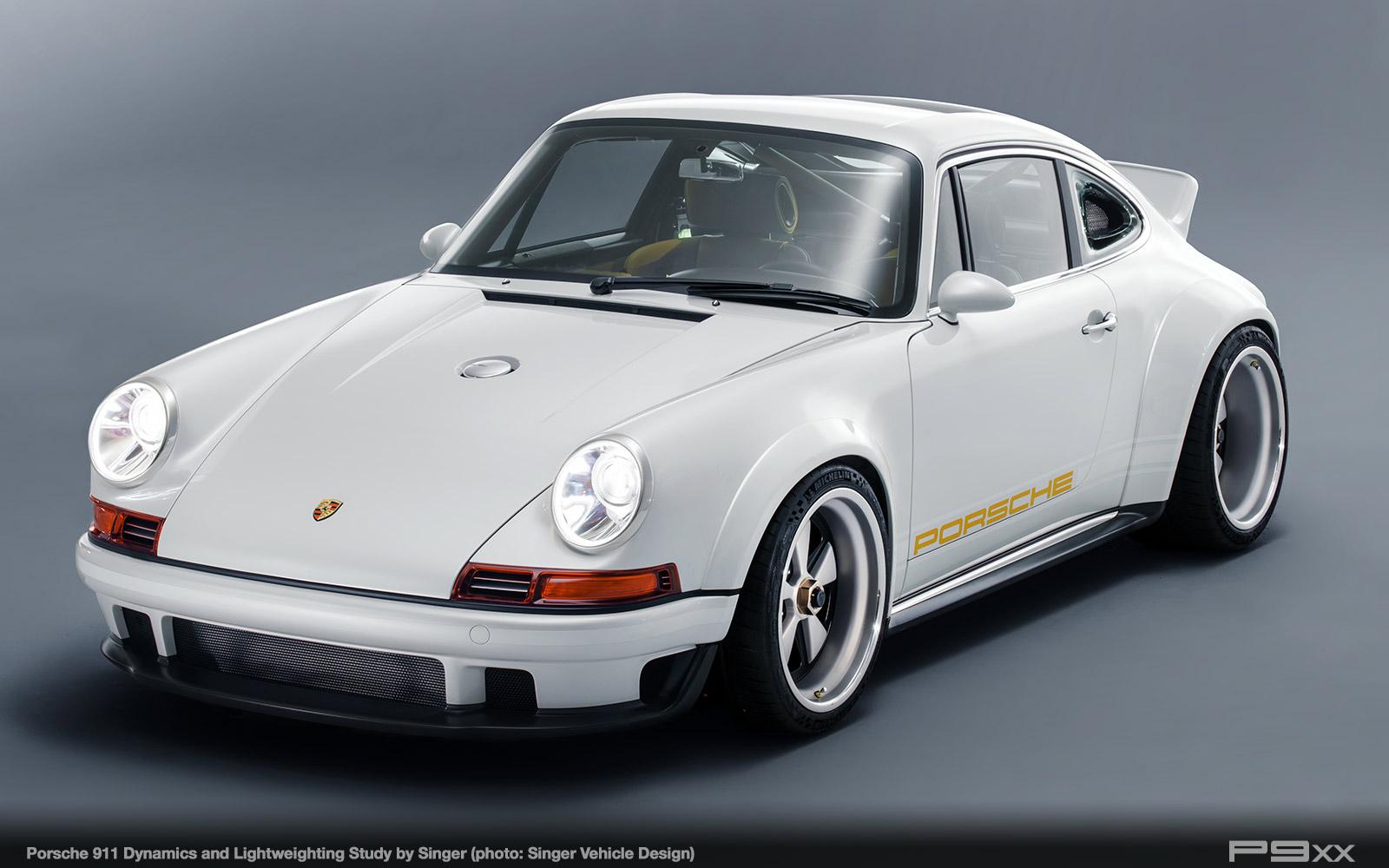 Singer-DLS-Porsche-911-293