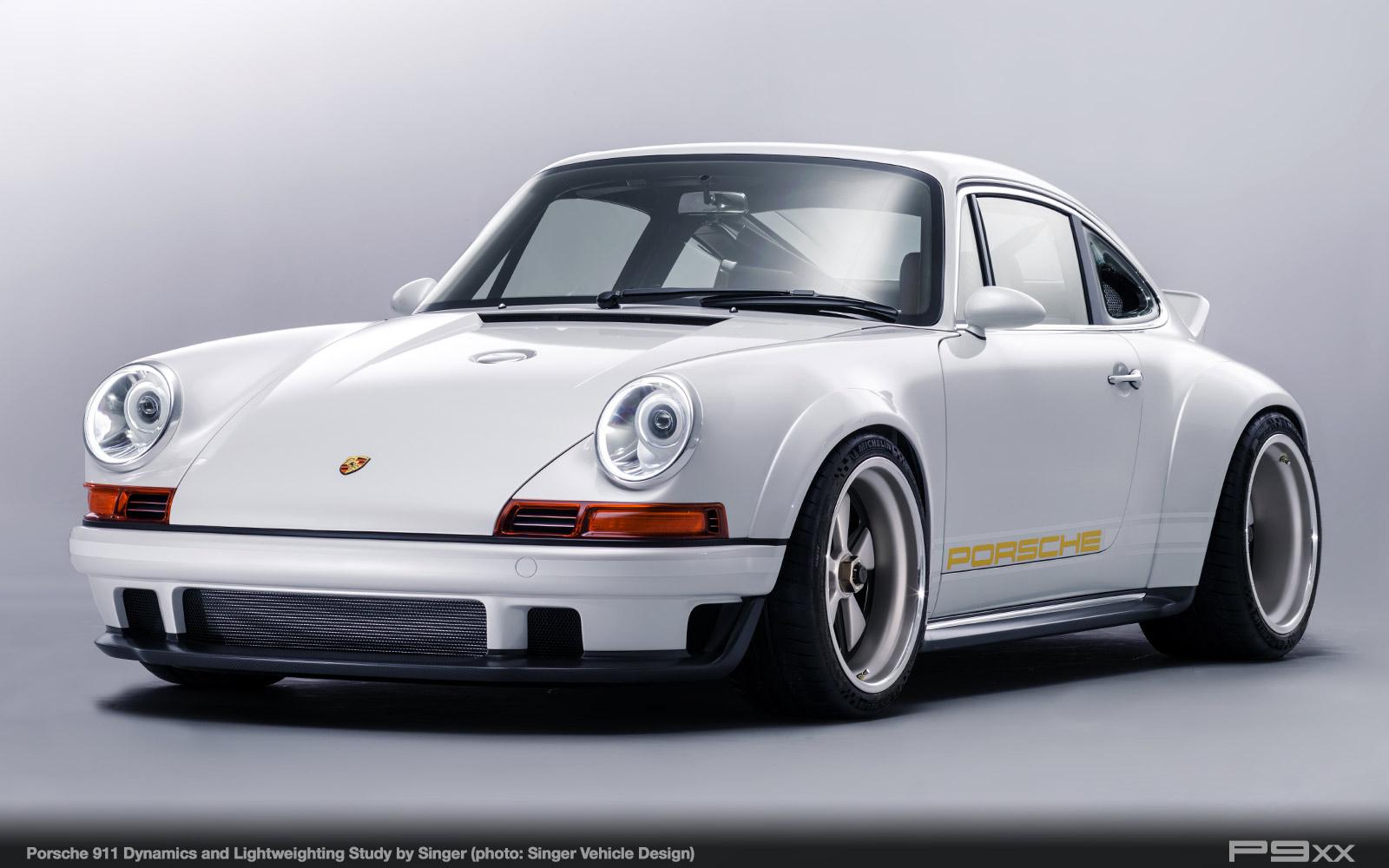 Singer-DLS-Porsche-911-294