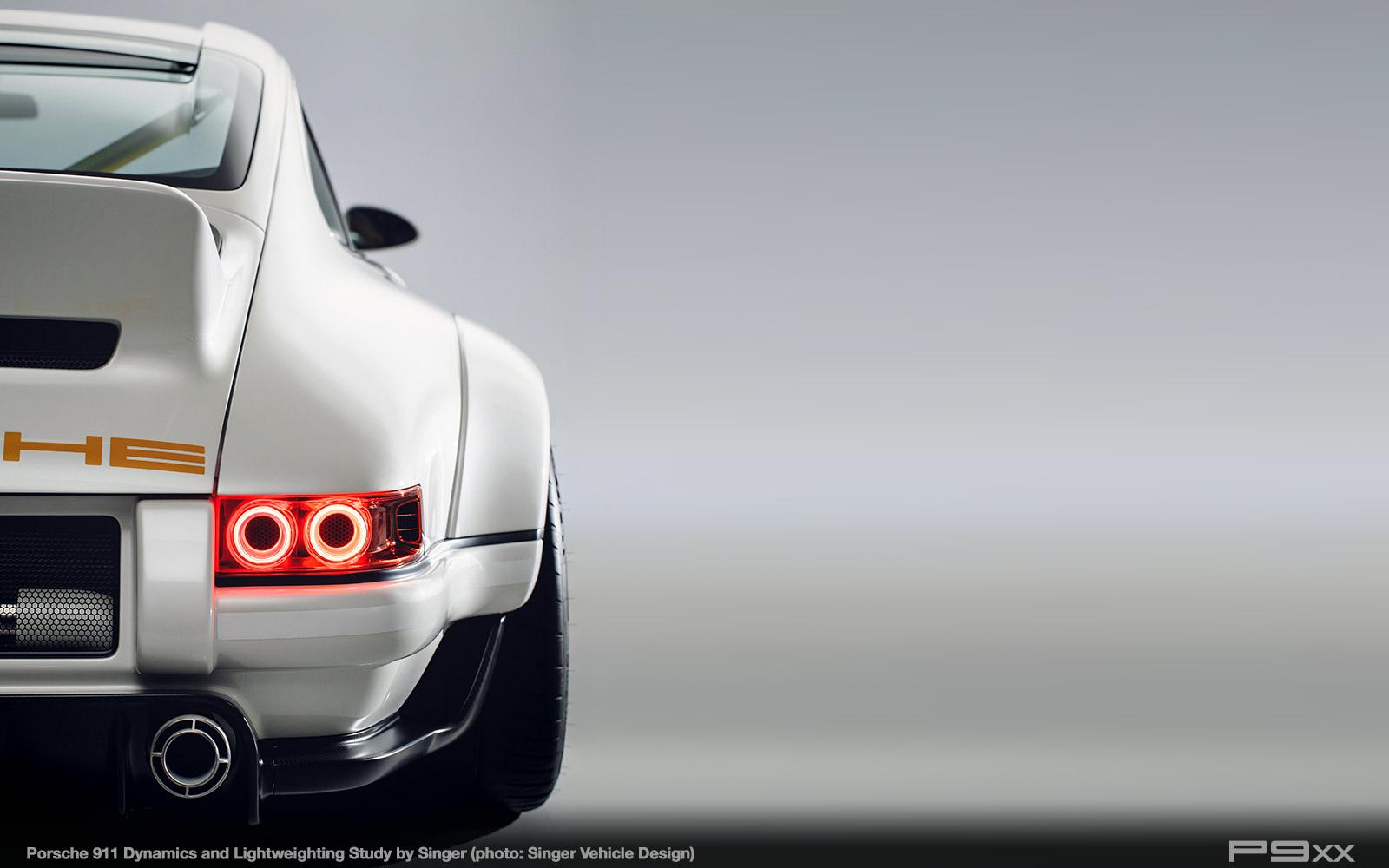 Singer-DLS-Porsche-911-295