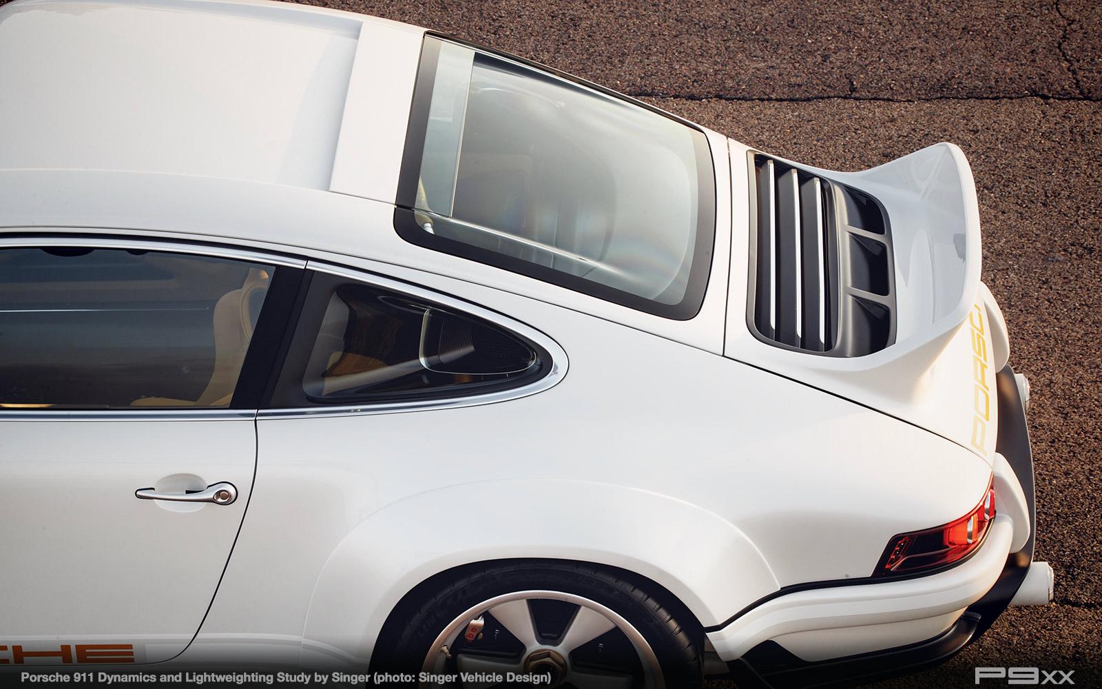 Singer-DLS-Porsche-911-299