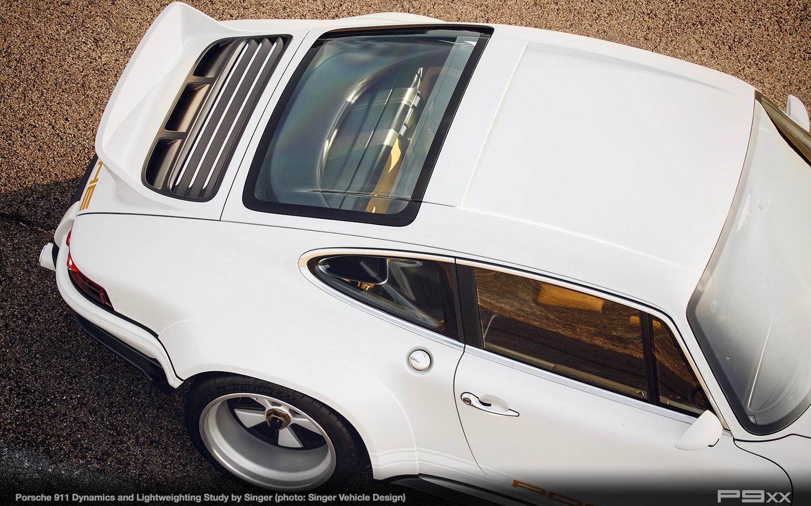 Singer-DLS-Porsche-911-300
