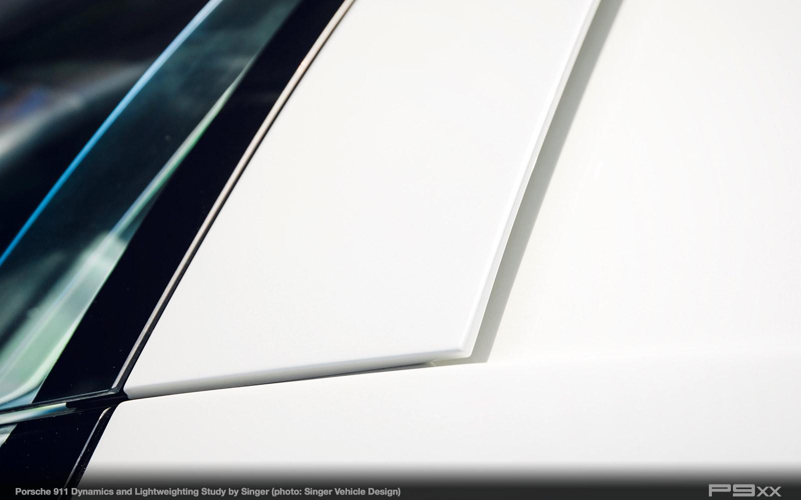 Singer-DLS-Porsche-911-302