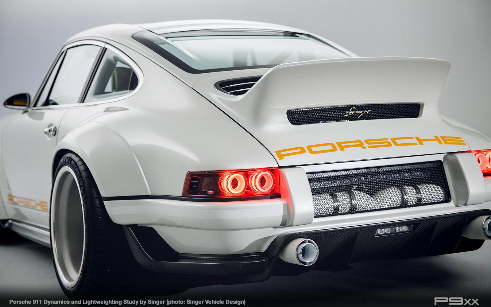 Singer-DLS-Porsche-911-304