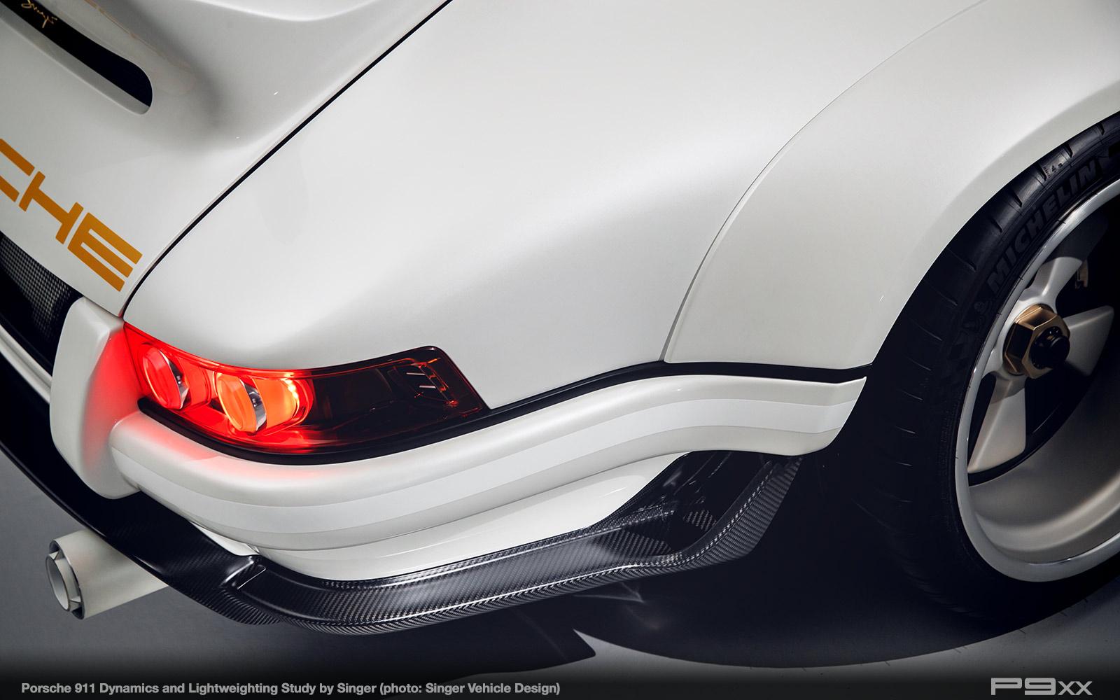 Singer-DLS-Porsche-911-305