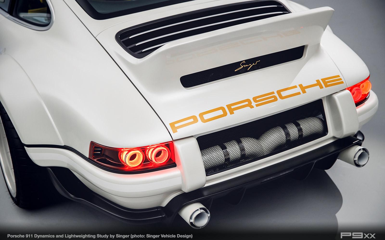 Singer-DLS-Porsche-911-306