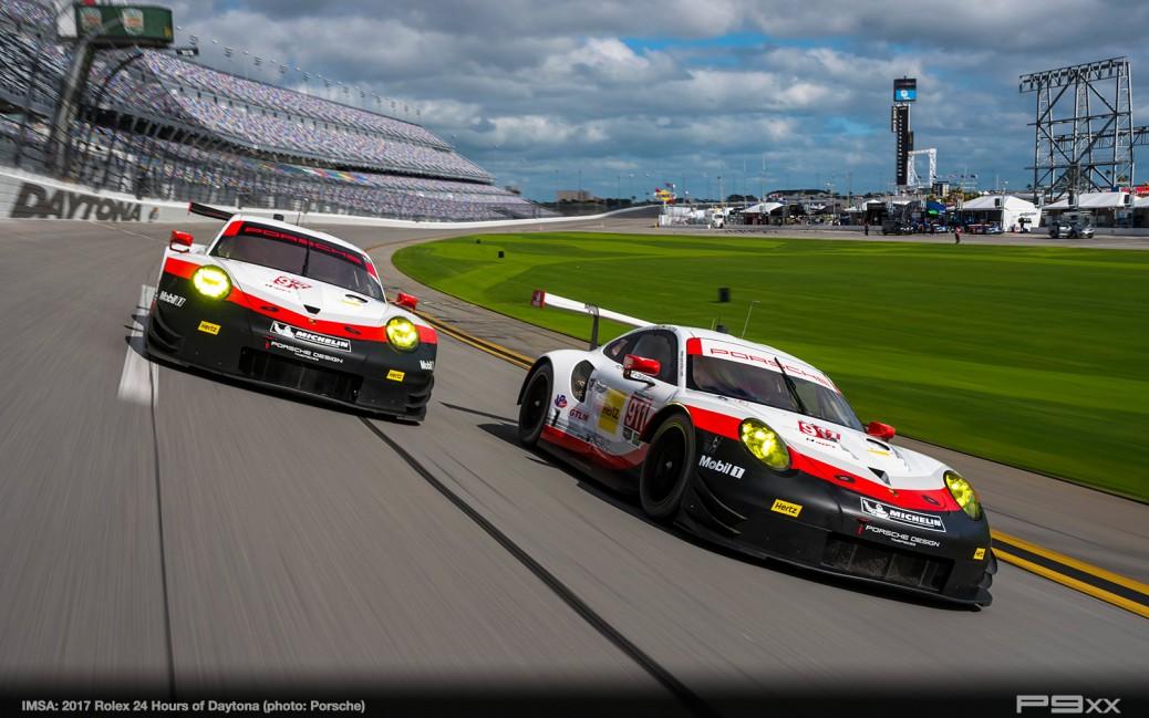 Porsche 960 Release >> 991.2 GT3 - Bing images