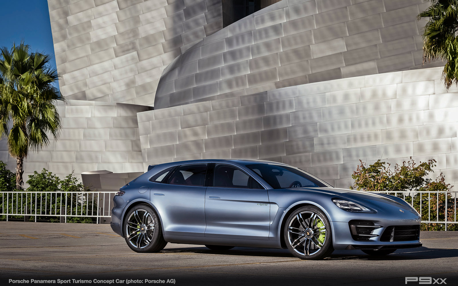 2012 porsche panamera sport turismo concept car p9xx leave a reply click here to cancel the reply sciox Choice Image