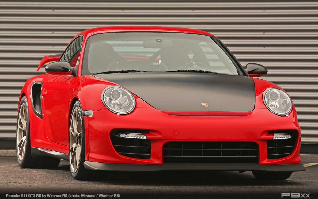 porsche gt2 rs with 703 hp by wimmer rs p9xx. Black Bedroom Furniture Sets. Home Design Ideas