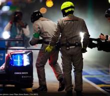FIA WEC: Le Mans Winners Head to Nürburgring