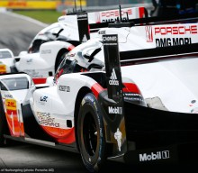 919s Start in 1st & 2nd Rows at 'Ring