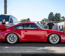 Gunther Werks 400R 993 Ready for The Quail