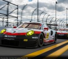 IMSA: Porsche Aims for Lime Rock Victory