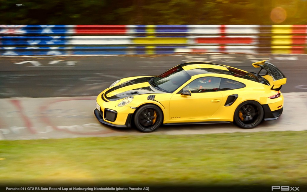 911 gt2 rs laps nordschleife in 6 47 3 p9xx. Black Bedroom Furniture Sets. Home Design Ideas