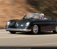 10 Things We Learned about West Coast Customs' 356/987 Build
