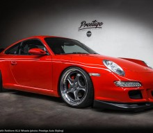 Does This Rotiform 997 Qualify as Backdated