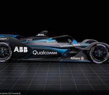 Porsche, BMW, Mercedes Join FIA Formula E for Season Six