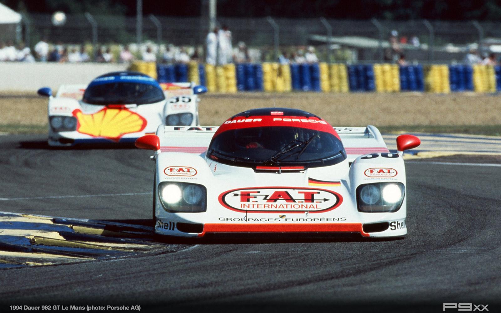 1994-Porsche-Dauer-962-GT-Le-Mans-001 – P9XX