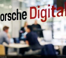 "Porsche Invests in Silicon Valley Startup ""Miles"""