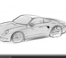 Porsche Classic Launches 'Project Gold'