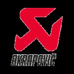 Profile picture of Akrapovic