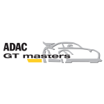 Profile picture of ADAC GT Masters