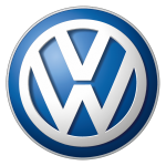 Profile picture of Volkswagen Group