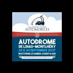 Profile picture of Les Grandes Heures Automobiles