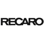 Profile picture of Recaro