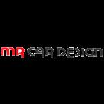 Profile picture of MR Car Design