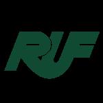 Profile picture of Ruf Automobiles GmbH