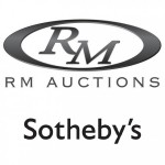 Profile picture of RM Sothebys