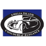 Profile picture of Amelia Island Concours