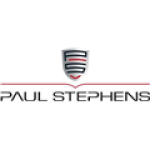 Profile picture of Paul Stephens