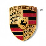 Profile picture of Porsche AG