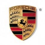 Profile picture of Porsche AG